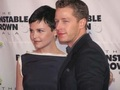 Josh&Ginny at the Barnstable Brown Derby