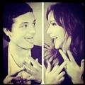 Josh & Jennifer