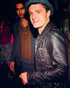 Josh Hutcherson photo titled Josh