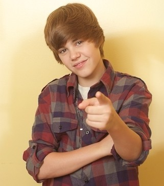 Justin Bieber wallpaper probably containing a portrait entitled Justin Bieber!!!