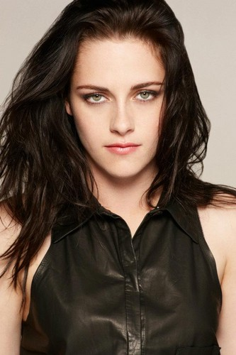 Twilight Series wallpaper containing a portrait called K-Stew