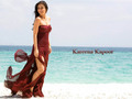 Kareena - bollywood-stars photo