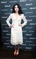 Kat Von D's First Solo Art Show 'New American Beauty' in N.Y. 2012 - kat-von-d photo