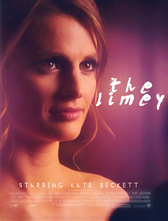 Kate Beckett karatasi la kupamba ukuta containing a portrait entitled Kate <3