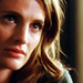 Kate - Season 4