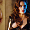 Kate - Season 4 - kate-beckett Icon