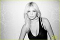 Kate Upton: Bikini for Terry Richardson Photo Shoot! - kate-upton photo