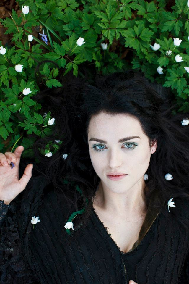 Katie Mcgrath xxx