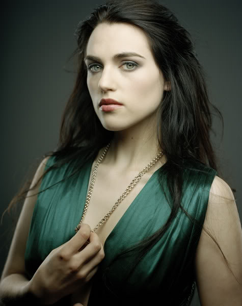 Reserve, Katie mcgrath xxx