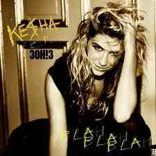Ke$ha wallpaper with a portrait called Ke$ha