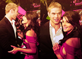 Kellan and Ashley - ashley-greene-and-kellan-lutz fan art