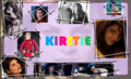 Kirstie fanart - kirstie-alley fan art