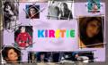 Kirstie fanart - kirstie-alley fan art