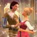 Kiss! Kiss! Kiss! - barbie-and-the-three-musketeers icon