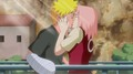Kiss - narusaku%E2%98%85 photo