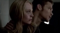 Klaus&amp;Caroline 3x21 - klaus-and-caroline photo