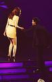 Kristen and Taylor!! - twilight-series photo