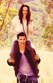 Kristen and Taylor!! - twilight-series photo