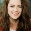 Kristen is my girl - kristen-stewart Icon