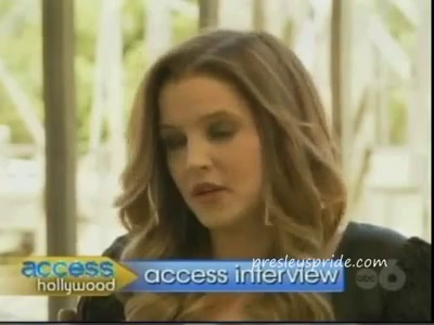 LMP on AH.April 2012