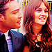 Leighted ♥  - ed-and-leighton icon