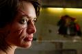 "Lena Headey as Madeline ""Ma-Ma"" Madrigal in Dredd"