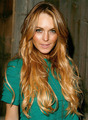 LiLo Photos - lindsay-lohan photo