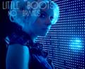Little Boots <3 - little-boots fan art