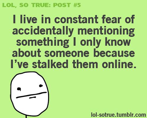 LoL- So True!