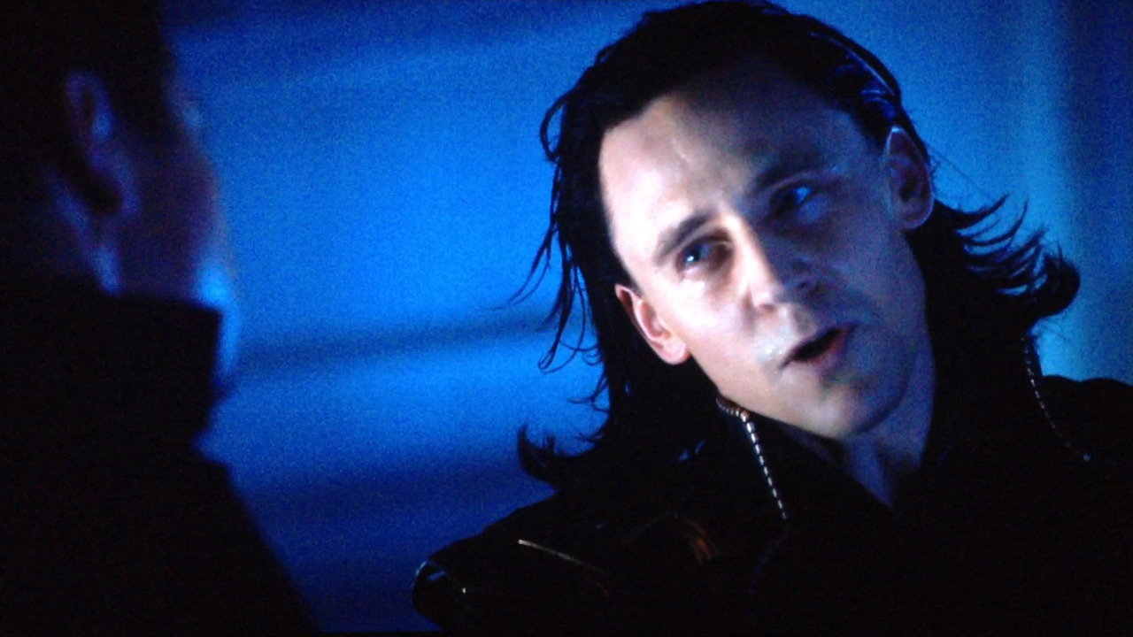 Loki (Thor 2011) images Loki Avengers HD wallpaper and ...