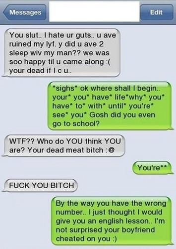 Lol' THIS