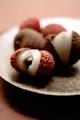 Lychee - food photo