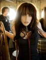 Lzzy Hale - rock-n-roll-girls photo