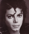 MAN OF MY DREAMS - michael-jackson photo