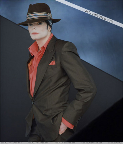 MJ I LOVE YOU!!!