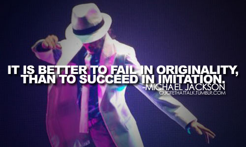 Michael Jackson Images Mj Quotes Wallpaper And Background Photos