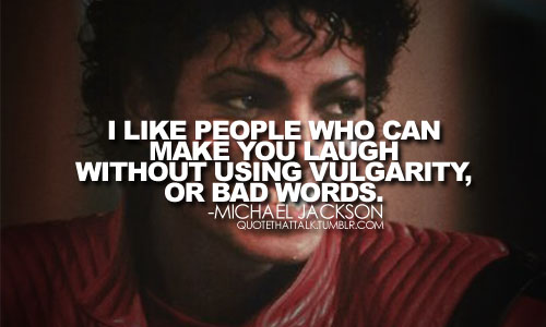 MJ citations