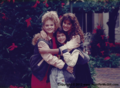 Jennifer, Lindsey, and Tiffini - mmc-the-new-mickey-mouse-club photo