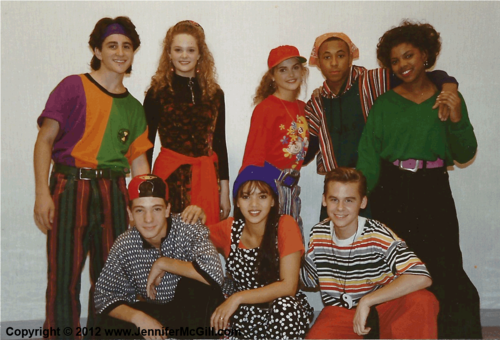 1990s or 1990s