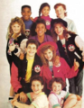 MMC Cast 1990s - mmc-the-new-mickey-mouse-club photo