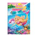 MT2 - DVD - barbie-in-a-mermaid-tale-2 photo