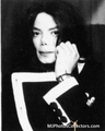 MY HEART IS OVERFLOWING WITH LOVE AND LUST FOR YOU MICHAEL - michael-jackson photo