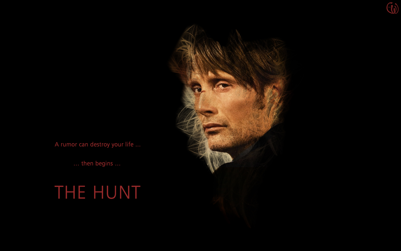 the hunt When an investigative reporter spies on an annual gathering of policy making elites, she witnesses a terrifying hunt through the remote woods for a sacrificial woman.