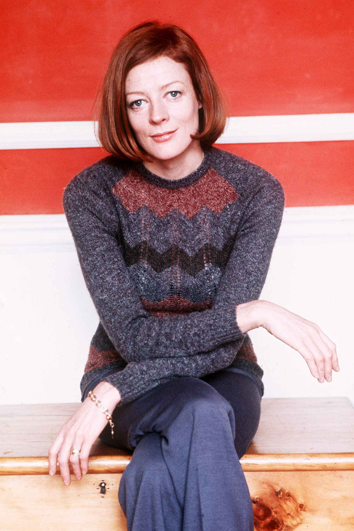 Harry Potter House Maggie Smith Images Maggie Smith Hd Wallpaper And