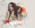 Maite Fan Art - anahi-and-dulcemaria-and-maite fan art