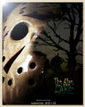 Man in the Lake Fan Film - friday-the-13th photo