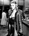 Marilyn Monroe (Bus Stop)