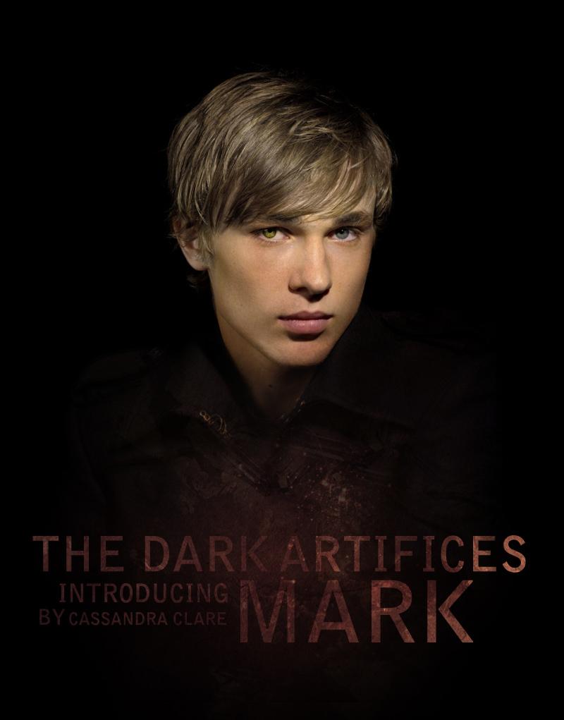 Dark Mark Tumblr Mark The-dark-artifices Fan