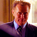 Martin as President Bartlet - martin-sheen icon