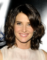 Marvel's The Avengers Toronto Premiere (2012) - cobie-smulders photo